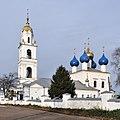 Церковь на ул. 3-й Яковлевской.jpg