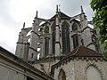 Церковь сен-Пьер - panoramio (1).jpg