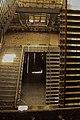 Цех №6 Сестрорецкого завода лестница.jpg