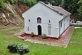 Црква Св. Арханђела Михаила у Брезовцу 01.JPG