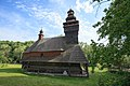 Чорноголова Миколаївська церква 7443.jpg