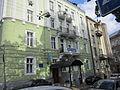 Шашкевича № 01.1.JPG