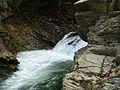 Шешорські водоспади, 2.jpg