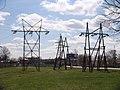 Электричество - panoramio.jpg