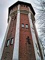 Янтарный - башня.jpg