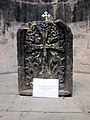Վանական համալիր Ջուխտակ (Գիշերավանք, Պետրոսի վանք) 036.jpg