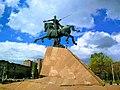 Վարդան Մամիկոնյանի հուշարձան.jpg