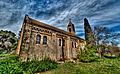 הכנסיה באלוני אבא.jpg