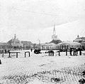 מלהע הראשונה הליכה מגורץ לוויל אפריל 1917 - iאילנה מיכאליi btm6663.jpeg