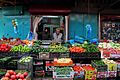 עכו העתיקה - דוכן בשוק הלבן.jpg