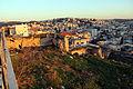שפרעם - מצודת דאהר אל-עומר.jpg