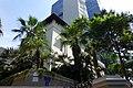 תל אביב הקטנה - בית השגרירות הרוסית - רוטשילד 46 (9).JPG