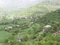 قرية رباط الغيثي - panoramio (2).jpg