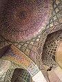 مسجد نصیرالملک شیراز 1.jpg
