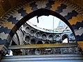 واجهة بناء في حلب القديمة 2.jpg