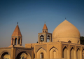 کلیسای وانک - ایران - اصفهان.png