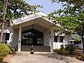 จังหวัดอุบลราชธานี Dormitory for student at UBISD na Krub - panoramio.jpg