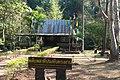 น้ำตกศรีดิษฐ์ Sri Dit waterfall - panoramio - Thaweesak Churasri (3).jpg