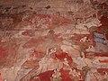 วัดไผ่ล้อม (พระอารามหลวง) อ.เมือง จ.จันทบุรี (29).jpg