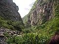ს3, Georgia - panoramio (29).jpg
