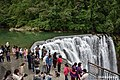 【新北景點】平溪。菁桐。十分一日遊 (32364418290).jpg
