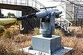 くじら館 The Whale Building-03.jpg
