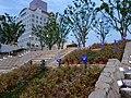 つくばセンターホテルオークラ - panoramio.jpg