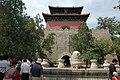 中國北京城32.jpg