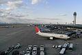 中部国際空港 (chubu Intl airport) (2190668919).jpg