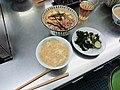 北九州市の給食を再現したもの 01.jpg