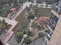 南京双桥门《蔚蓝星座》 - panoramio.jpg