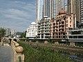 南明河畔 - panoramio (6).jpg