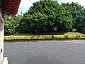 台中市北區孔廟後山.jpg