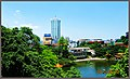 城南风光 - panoramio.jpg