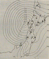 天気図1934-03-21-1800.png