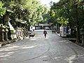 奈良公園 - panoramio.jpg