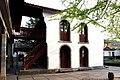 奉化溪口蒋氏故居 former residence of Chiang Kai-Shek - panoramio.jpg