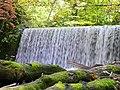 奧入瀨川 Oirase Creek - panoramio.jpg