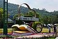 宜蘭綠色博覽會 Yilan Green Expo - panoramio (1).jpg
