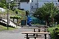 宮村児童公園.jpg