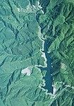 宮若市犬鳴 航空写真 CKU951X-C5-9.jpg