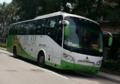 帝濤灣居民巴士NR758.png