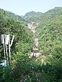 干涸的瀑布 - panoramio.jpg