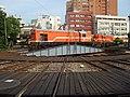彰化扇形車庫轉車盤 R38 20100702.jpg
