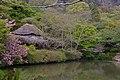 御船山楽園 - panoramio - mahlervv.jpg
