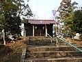 愛宕神社 Atago Shrine - panoramio.jpg