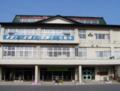 新庄市立日新中学校校舎画像.png
