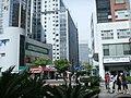 昆明南屏步行街 - panoramio.jpg