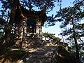 望鄱台 - Wangpo Terrace - 2016.04 - panoramio.jpg