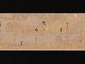 木版下絵和歌巻断簡-Twelve Poems from the New Collection of Poems Ancient and Modern (Shin kokin wakashū) MET DP701643.jpg